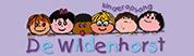 Kinderdagverblijf De Wildenhorst