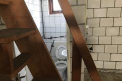 07 Nieuwemeerdijk 425-a toilet 01a