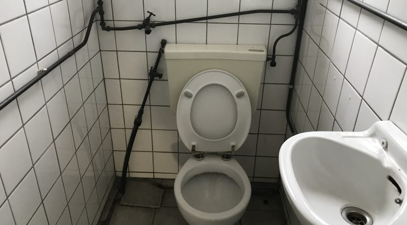 08 Nieuwemeerdijk 425-a toilet 01b