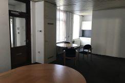 12 Nieuwemeerdijk 425-a kantoor 01c met keuken