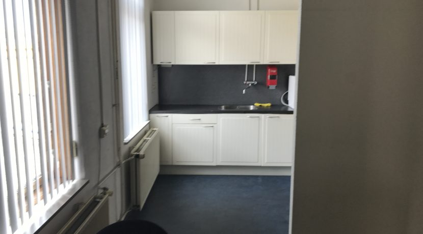 13 Nieuwemeerdijk 425-a keuken 01a