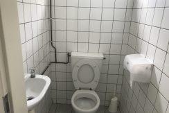 15 Nieuwemeerdijk 425-a toilet 02