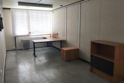 17 Nieuwemeerdijk 425-a kantoor 02b