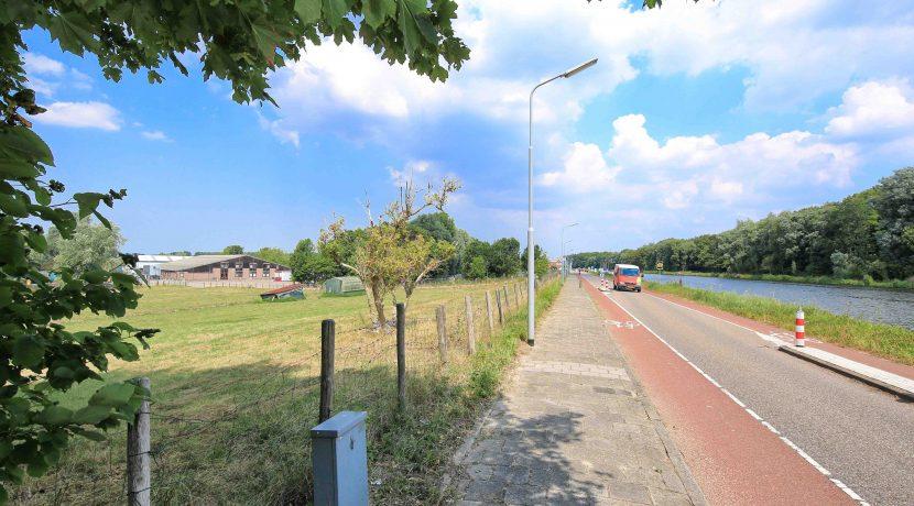 02 Nieuwemeerdijk 426 straatbeeld 01a