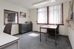 23 Nieuwemeerdijk 426 kantoor 01a