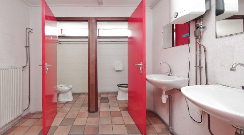 24 Nieuwemeerdijk 426 toilet 01a
