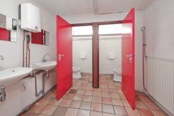 25 Nieuwemeerdijk 426 toilet 02a