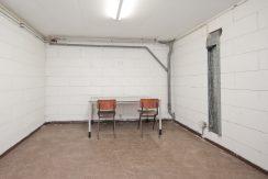 26 Nieuwemeerdijk 426 kantoor 02a