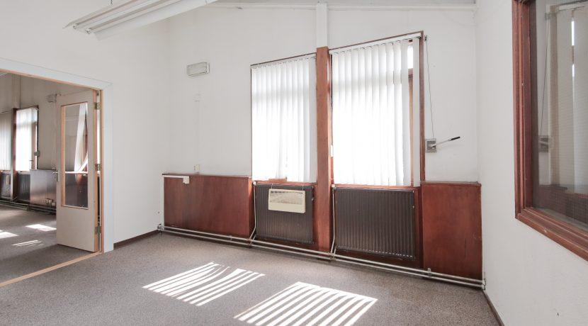 31 Nieuwemeerdijk 426 kamer