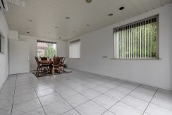 For Rent! A detached family house with free view @Amsterdam Nieuw-West Osdorperweg 582 Foto 04 Wk 01a