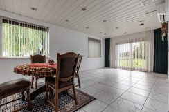 For Rent! A detached family house with free view @Amsterdam Nieuw-West Osdorperweg 582 Foto 05 Wk 01b