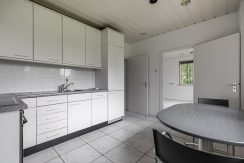 For Rent! A detached family house with free view @Amsterdam Nieuw-West Osdorperweg 582 Foto 10 keuken 01a